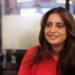 Aditi Javeri Gokhale; Board Member, GM, CMO