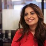 Aditi Javeri Gokhale; The Importance Of Building Trust, Taking Risk & Inspiring Followership