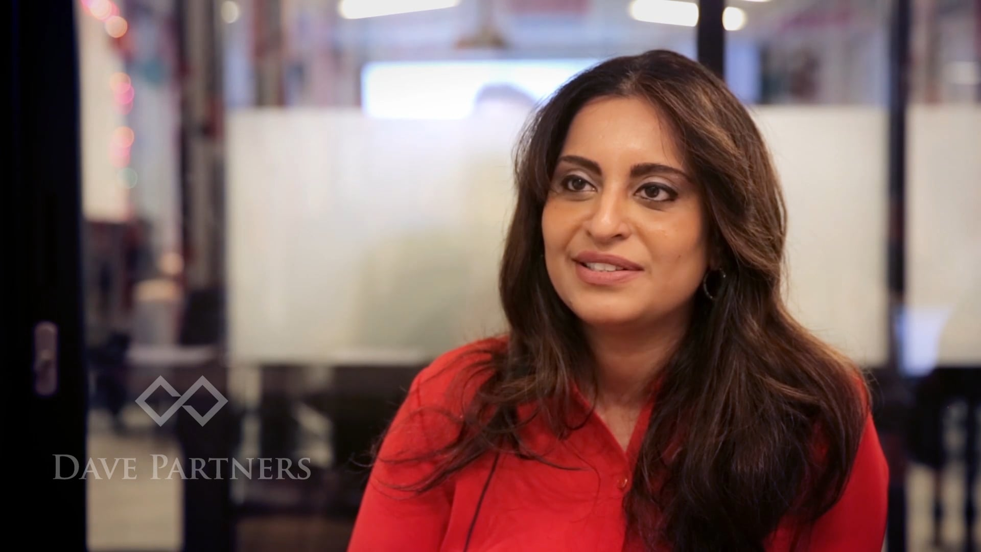 Balancing The Board Room, Operational Leadership & Family Life with Aditi Javeri Gokhale