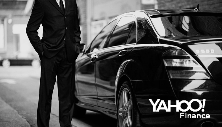 YAHOO FINANCE: BILLION-DOLLAR STARTUPS OFFERING MILLION-DOLLAR PAYDAY