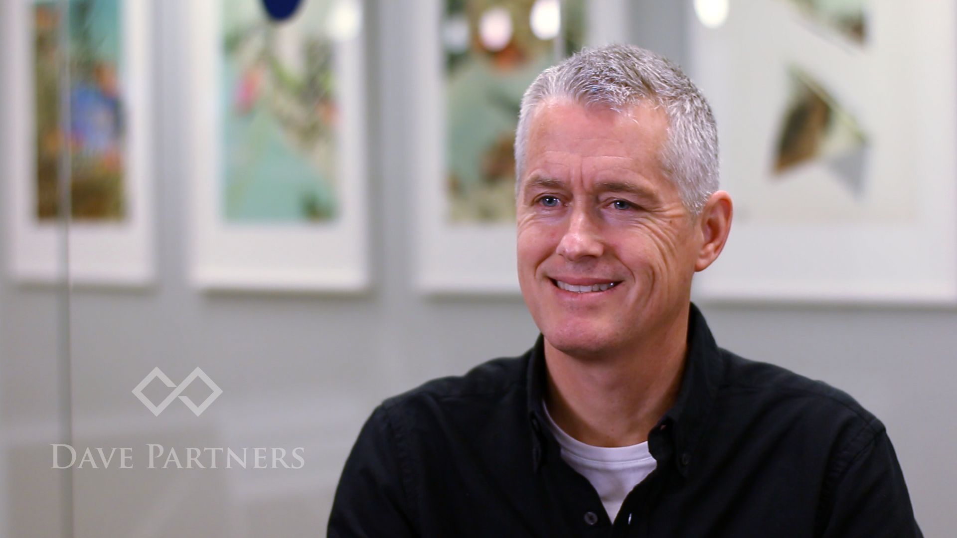 On Mentors & Mission with Steve Johnson