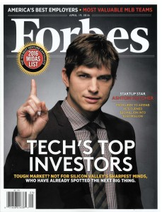 Forbes Trendsetters_Page_1
