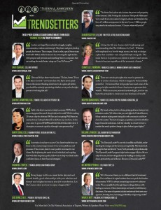 Forbes Trendsetters_Page_2