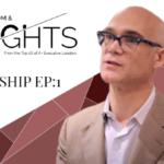 Chris Mahl_leadership1