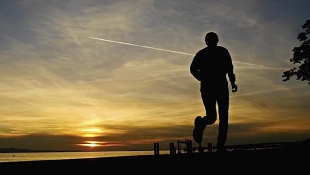 The 3 Most Important Morning Rituals for Leadership & Growth