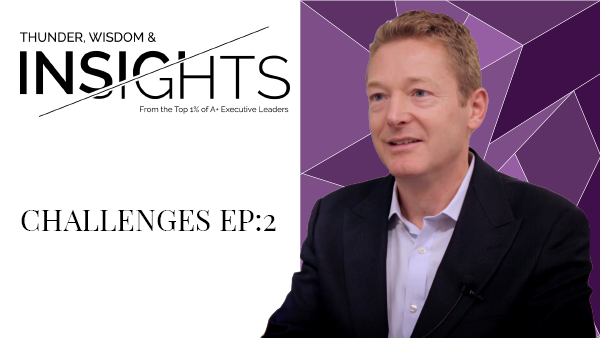Challenges 2 with Thilo Semmelbauer