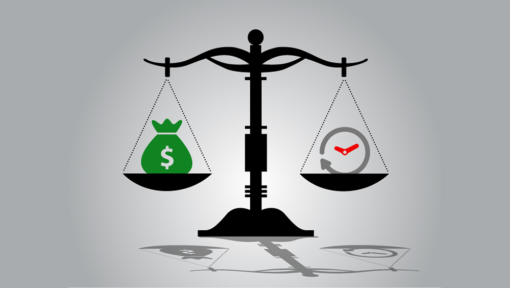 How to Increase Value While Avoiding Costly Hiring Mistakes