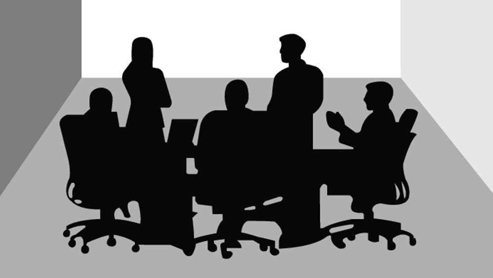 How CEOs and Board Members Can Make the Best Hire Together